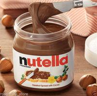 Premium Quality Nutella Chocolate for sale.