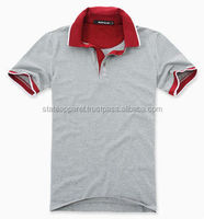 Mens apparel 100%Cotton pique couple Polo shirt,Wholesale Bulk Polo t Shirt