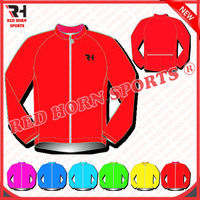 Cycling Wind-Proof Jackets, Cycling Rain Jacket, Custom Logos are Accepted