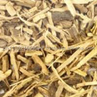Kava root P.E. from 3W factory (30%, 40%, 70% Kavalactone)