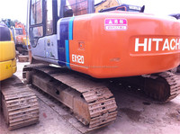 used hitachi 120 excavator, used hitachi ex120 ex120-1 ex120-5 excavators for sale