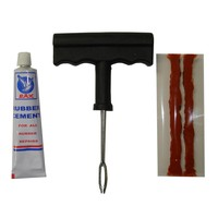 Car Tire Repair Kit #050-036