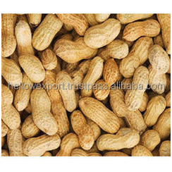 peanut stand up food packing with zip-lock & foil/plastic peanut packaging vacuum pouch /plastic film for peanut bag/peanut pack