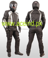 jacket motorcycle cordura bike cordura jacket waterproof cordura jacket motorcycle