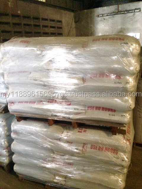 fine silica sand suitable for skim coat & water resistant cement with very low impurities
