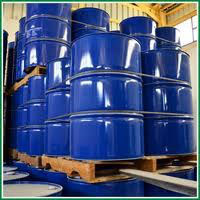 Chlorinated Solvents