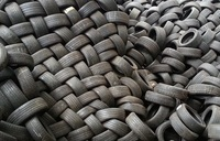 German Used Car tires at Brest Offers
