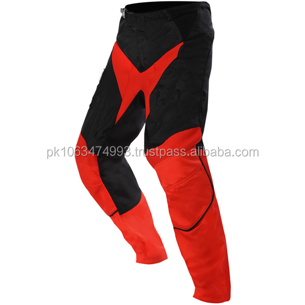 mx pants motocross