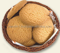 Butter cookies for sale