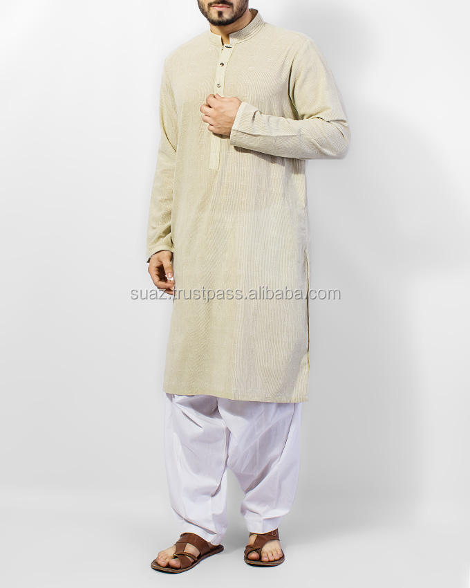 white dress shalwar kameez , pakistani ready made shalwar kameez, pakistani gents dresses shalwar kameez , Pakistani Garments ,