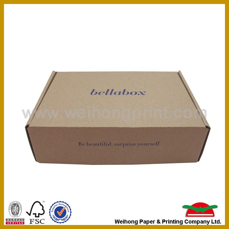 Xx Cake Boxes