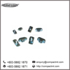 Compact MT high quality steel T-Nut