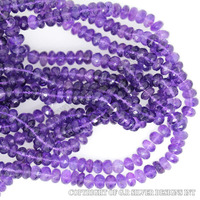 amethyst beads for sale,faceted semi precious beads wholesale,bezel set gemstone beads wholesale