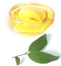 100% Pure High Quality Lemon Myrtle Essential Oil