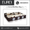 Genuine Supplier of Cute and Soft Pet Dog Bed