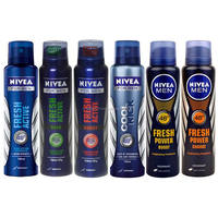 Nivea Men And Women Deodorant,rexona deodorant and antiperspirant