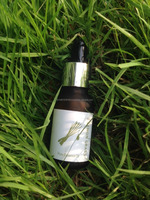 SHUHEI Lemongrass Essence Oil 100 %