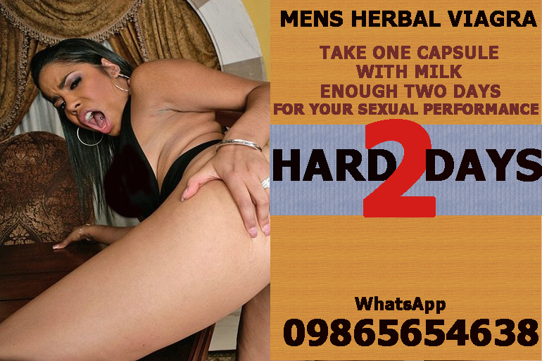 HERBAL SEX CAPSULES FOR MEN/LONG TIME DELAY SEX MEDICINE/JUST-2400rs/HARD&STRONG PENIS/WhatsApp-09865654638/MUSLI POWER FOR MAN