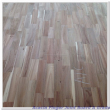 Acacia Wood Finger Joint Board for Furniture, Reasonable Price