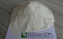 Industrial Grade Corn Starch- maize starch