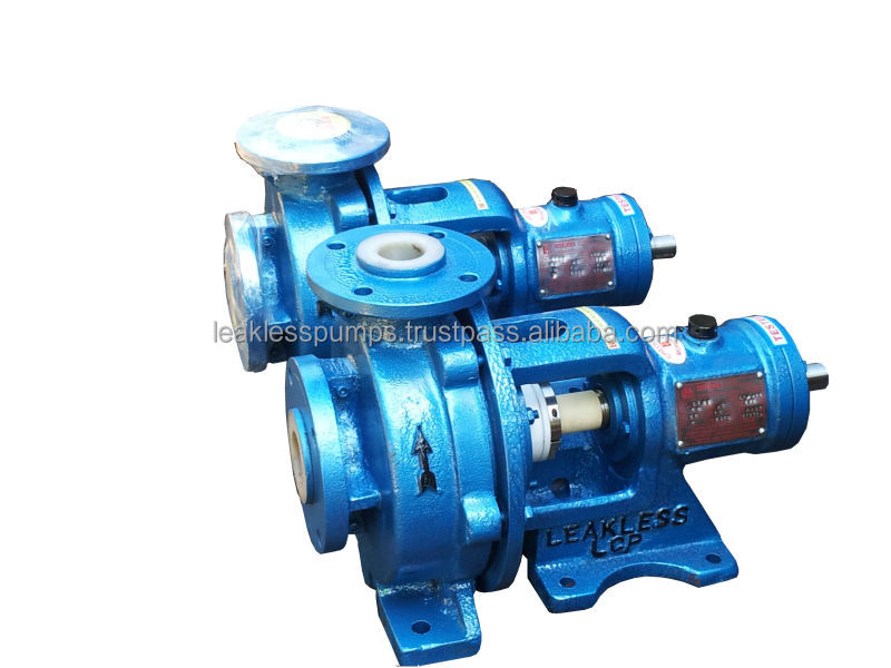 sulfuric acid transfer pvdf centrifugal pump price