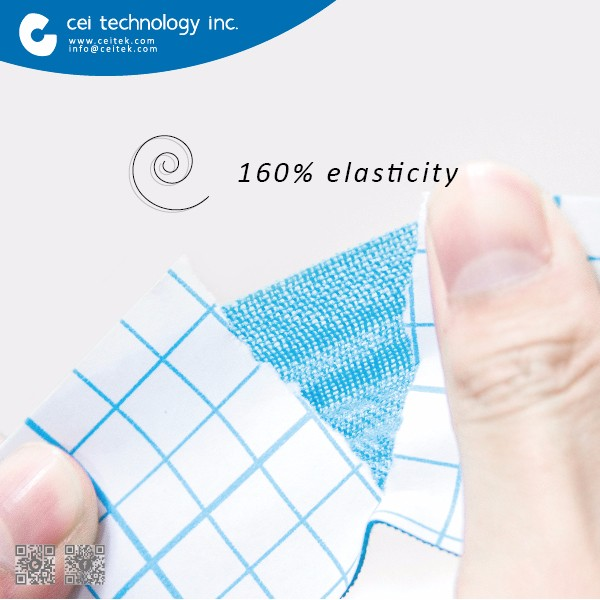 Alibaba Taiwan authentic adhesive sport kinesiology tape supplier