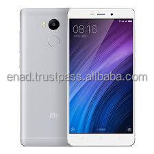 Xiaomi Redmi Pro 32GB Android 6.0 5.5 inch 2.5D Arc Screen Helio X20 Deca Core 1.39GHz 3GB RAM Fingerprint Scanner 13.0MP Dual R