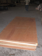 timber commercial plywood ,eucalyptus hardwood plywood for construction used