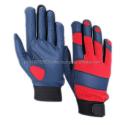Gardening Gloves Leather/ Leather Gloves