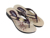 Bitas Women Sandals cheap price high quality hot item for 2017 cheap slipper cheap flip flops