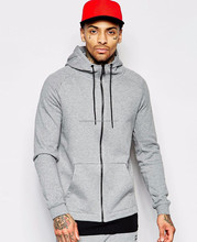 wholesale sweat suits cheap mens no zip-up winter coat custom with hood hoodies