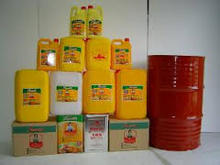 MALAYSIA BEST QUALITY REFINED PALM OLEIN OIL / CRUDE PALM OIL