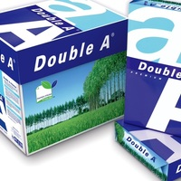 Top Quality A4 Copier Paper Thailand