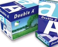 Top Quality A4 Copier Paper Thailand 80 gsm/75 gsm/70 gsm Copier Papers