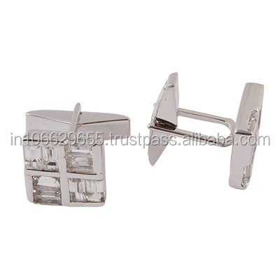 Lot Silver Jewelry 925 Sterling Silver Cufflinks Wholesale Cufflinks for Men
