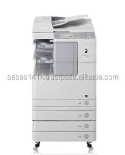iR2525 copier machine