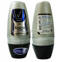 Rexona Ice Cool For Men 40ml/ Wholesale Deodorant