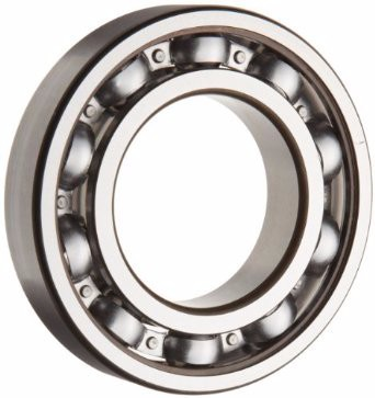 Deep Groove Ball Bearing 6040 M SKF