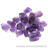amethyst rough wholesale,natural uncut rare roughs gemstone,top quality silver jewelry rough stones suppliers