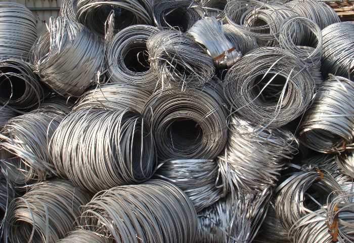 Best price 304 316 Stainless Steel Scrap