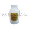 Sodium Hydroxide / Soap Material