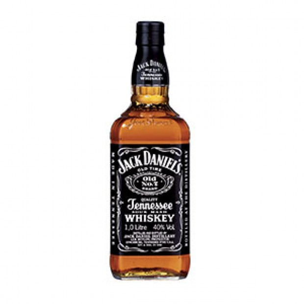 Order Now Chivas, Jack Daniels, J&B, Johnnie Walker, Bacardi, Others