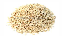 whitish humera sesame seed