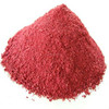 REAL STRAWBERRY POWDER/PURE/NATURAL/HEALTH/juice/ice cream/bakery/ice blended/candy/chocolate/