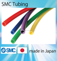 Superior Performance and Reliable red tube tube with multiple functions made in Japan