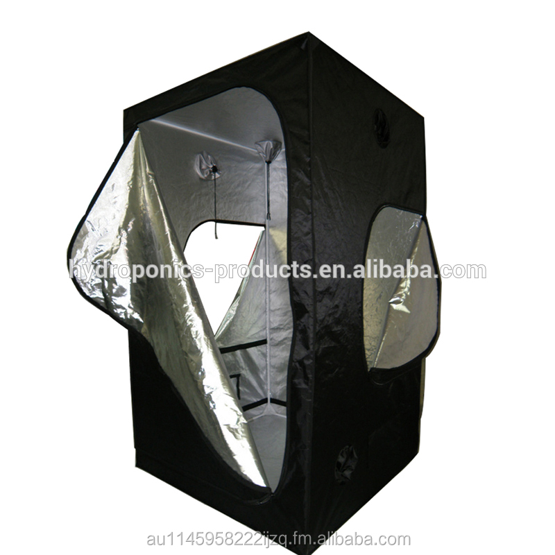 Grow Tent Highest Quality