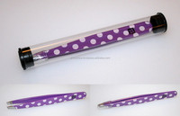 Mini slanted Eyebrow Tweezers / Mini New style stainless steel slanted tip tweezers