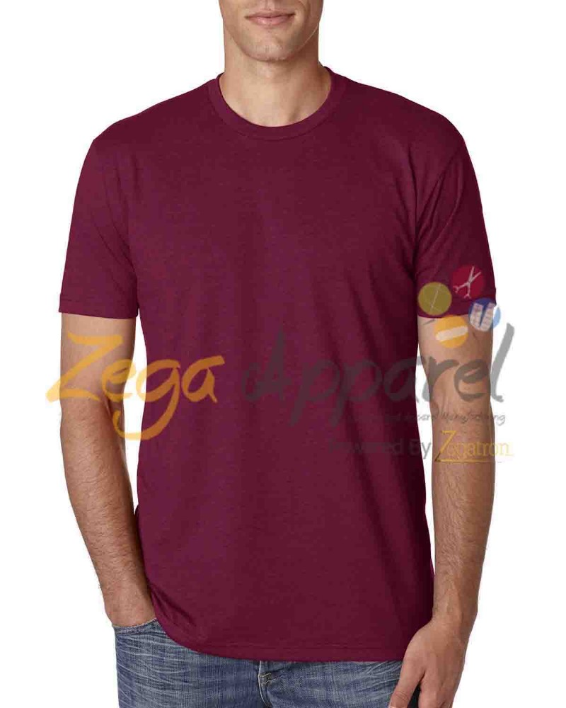 Zegaapparel Online Shop 100 Cotton Crewneck Fit Tshirt With Printing Artwork