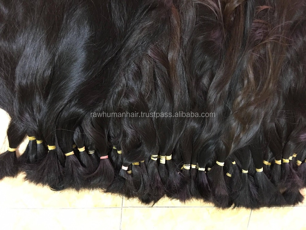 2016 100% unprocessed High quality 7a wholesale cheap human hair wigs
