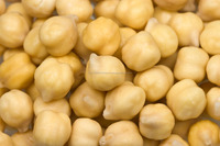 Top Quality Chickpeas (Desi & Kabuli Available)